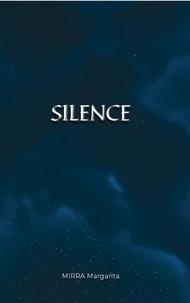 Livre publier Son - Silence.