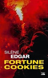 Silène Edgar - Fortune Cookies.