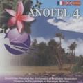 Anofel - ANOFEL 4 - CD-ROM.