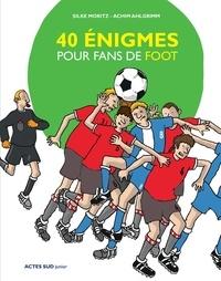 40 énigmes pour fans de foot.pdf
