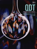 Sillas Duarte - Quintessence of Dental Technology QDT - Volume 34.