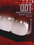 Sillas Duarte - Quintessence of Dental Technology QDT - Volume 35.