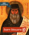 Silouane - Saint Silouane.