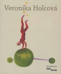 Silvana Editoriale - Veronika Holkova.