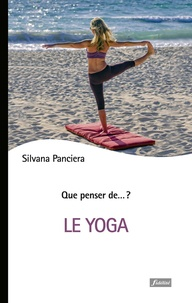 Deedr.fr Le yoga Image