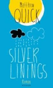 Silver Linings.