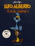 Silver - Lupo Alberto - TVB Lupo!.
