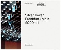 Silver Tower.