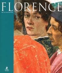 Rhonealpesinfo.fr Florence, art et civilisation Image