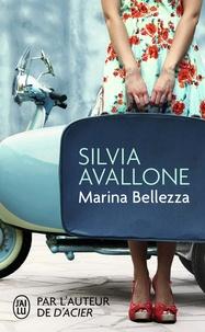 Silvia Avallone - Marina Bellezza.