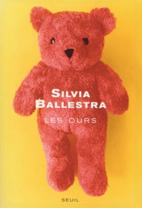 Silvia Ballestra - .