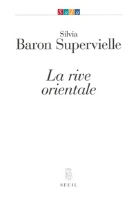 Silvia Baron Supervielle - .