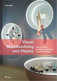 Checkpointfrance.fr Visual merchandising and display - Best Practices for window displays and store designs Image
