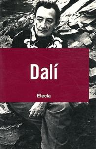 Silvia Borghesi - Dali.
