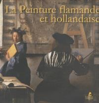 Deedr.fr La peinture flamande et hollandaise Image