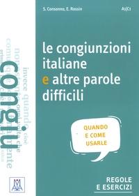 Le congiunzioni italiane e altre parole difficili.pdf