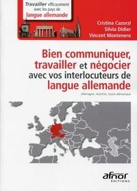 Bien communiquer, travailler et négocier avec vos interlocuteurs de langue allemande.pdf