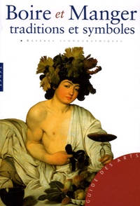 Deedr.fr Boire et manger - Traditions et symboles Image