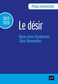 Le Désir - Prépas commerciales.pdf