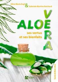 Deedr.fr Aloe Vera - Ses vertus et ses bienfaits Image