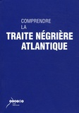 Silvia Marzagalli - Comprendre la traite négrière atlantique. 1 Cédérom