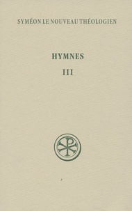 Siméon et Johannes Koder - Hymnes III - 41-58.
