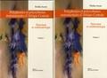 Simha Arom - Polyphonies et polyrythmies instrumentales d'Afrique centrale - Structures et méthodologie, 2 volumes.
