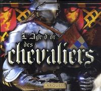 LAge dor des chevaliers.pdf