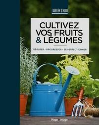 Cultivez vos fruits et légumes.pdf