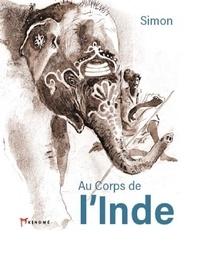 Au Corps de lInde.pdf