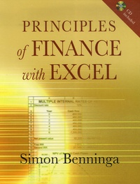 Principles of Finance with Excel.pdf