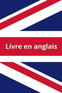 Simon Clark - The Night of the Triffids.