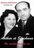 Simon Edelstein - Arthur et Shoshana.