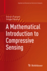 A Mathematical Introduction to Compressive Sensing.pdf