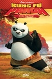 Simon Furman et Lee Robinson - Kung Fu Panda Tome 1 : Fu-Fu Fighting !.