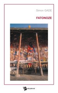 Simon Gade - Fatonoze.