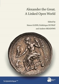Alexander the Great - A Linked Open World.pdf