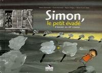Simon, le petit évadé - Lenfant du 20e convoi.pdf