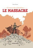 Simon Hureau - Le massacre - Le musée insolite de Limul Goma.