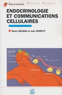 Corridashivernales.be Endocrinologie et communications cellulaires Image