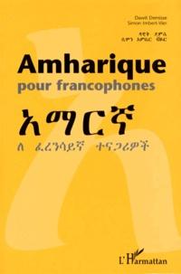 Amharique pour francophones.pdf