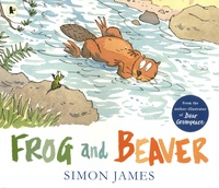 Frog and Beaver.pdf