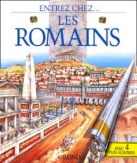 Les Romains.pdf