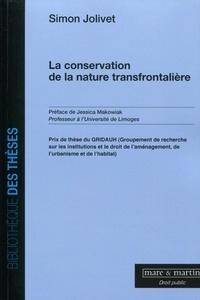 La conservation de la nature transfrontalière.pdf