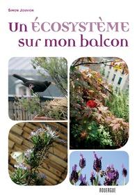 Un écosystème sur mon balcon.pdf