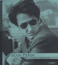 Simon Laisney - Sean Penn - La fébrilité au coeur du jeu.