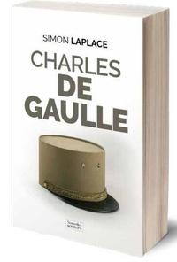Simon Laplace - Charles De Gaulle.