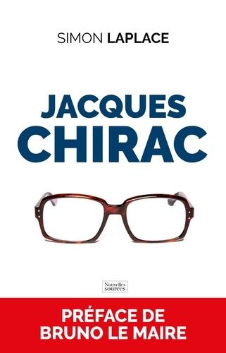 Jacques Chirac. Une histoire française