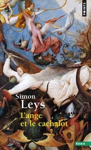 Simon Leys - .