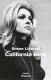Simon Liberati - California girls.